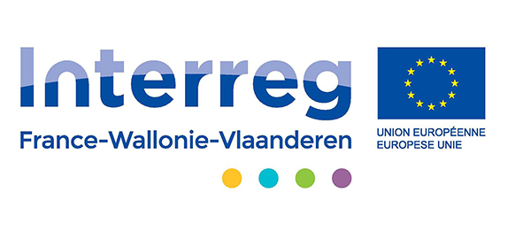 InterregV